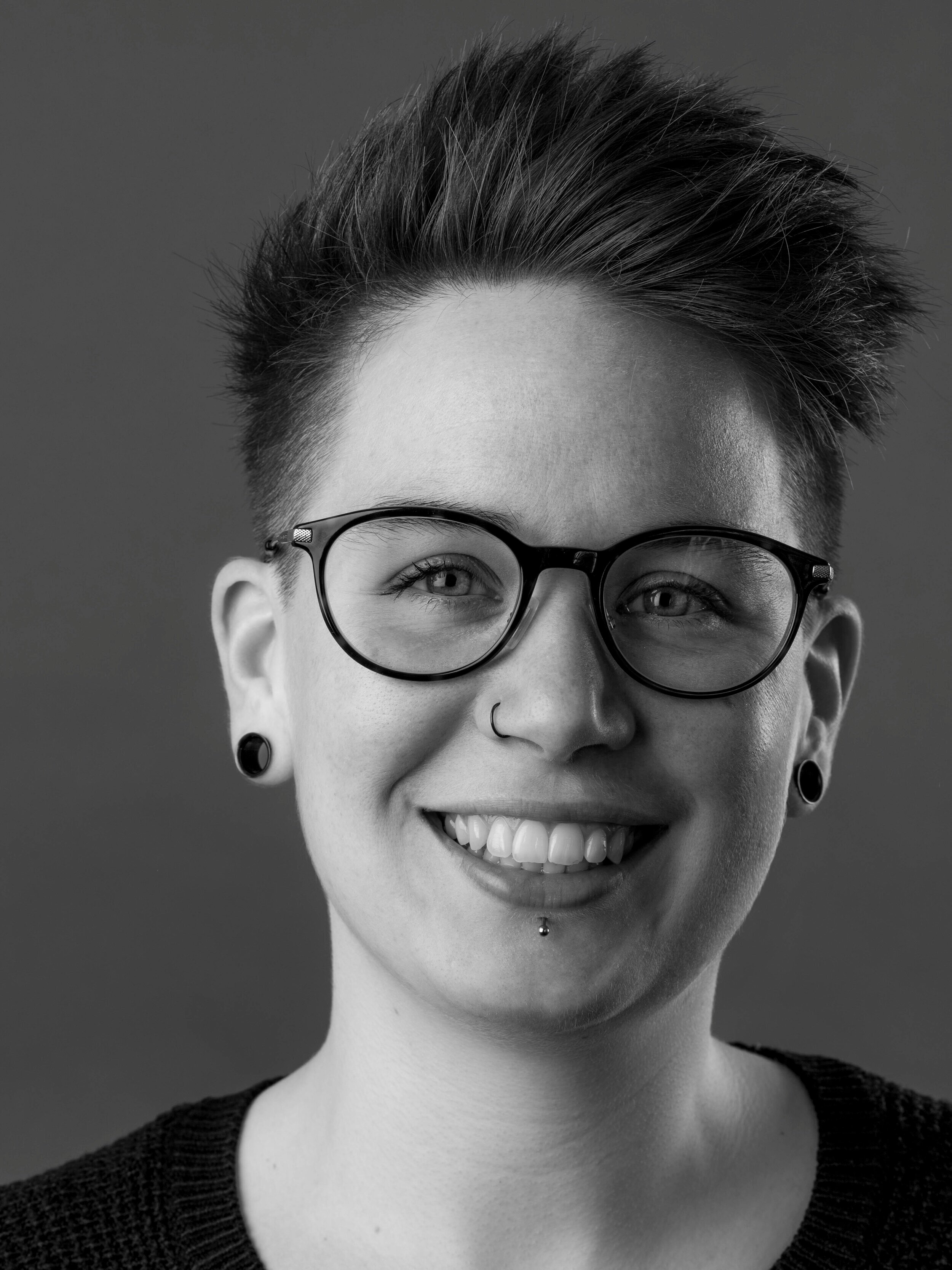 Mirjam Möß : Konzept & Gestaltung
