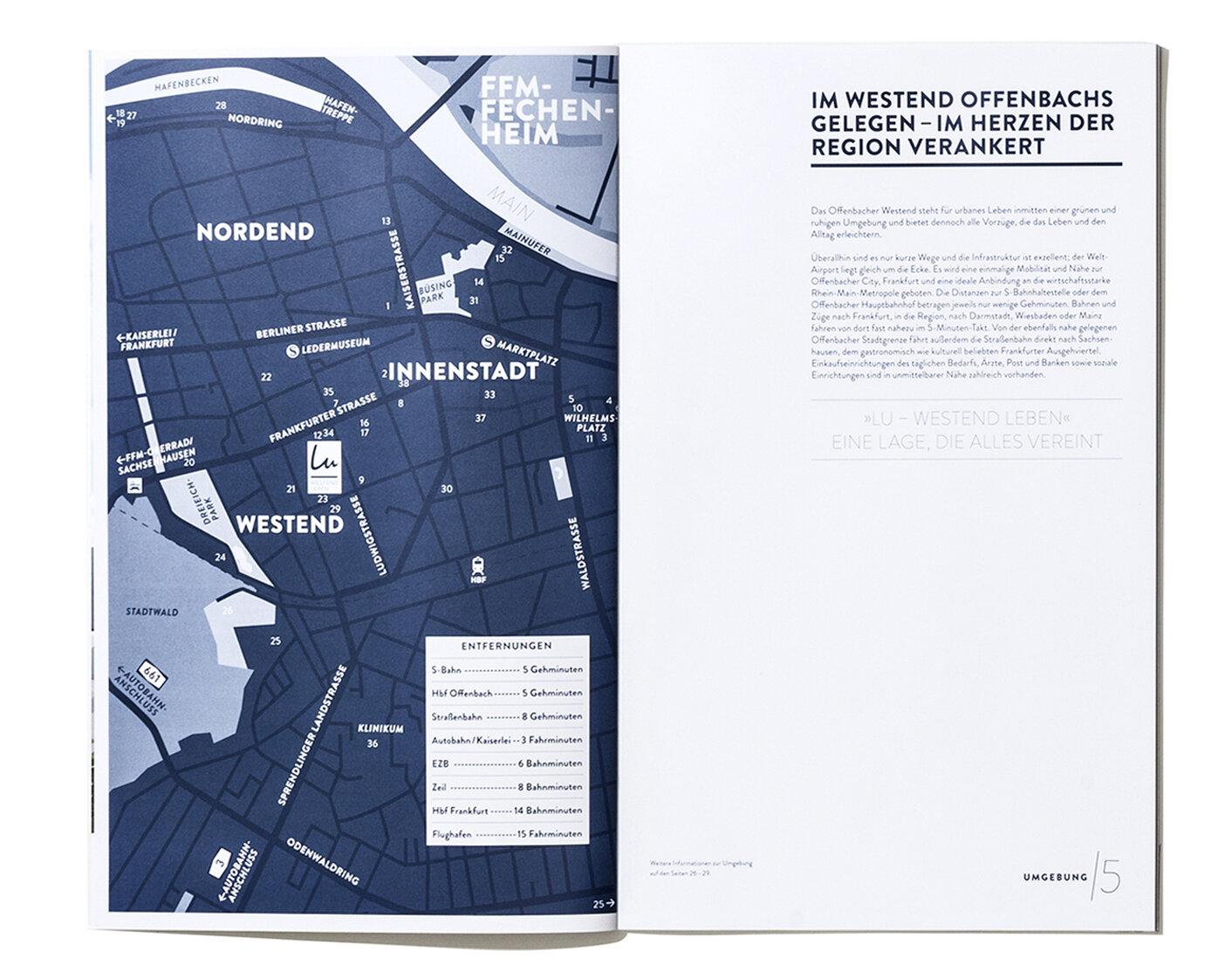 Lupp01-2.jpg