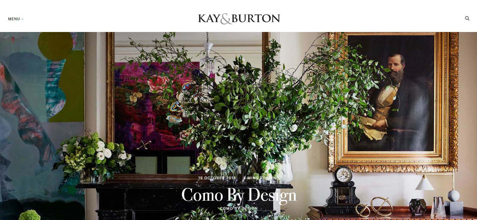 Kay & Burton Branded Image.jpg
