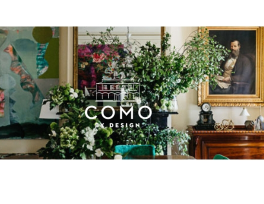 Copy of Moss Como By Design 2018 hero image with brand for website.jpg