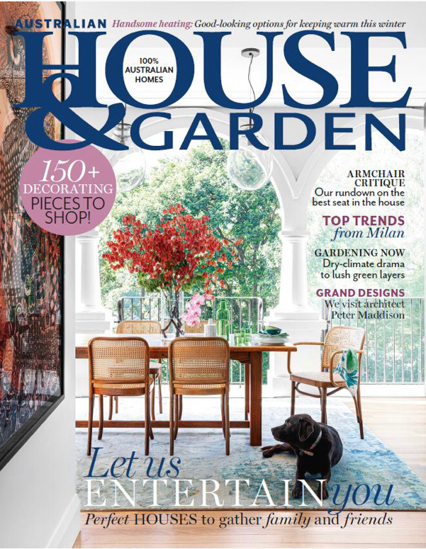 H&G Cover_June 2019.jpg
