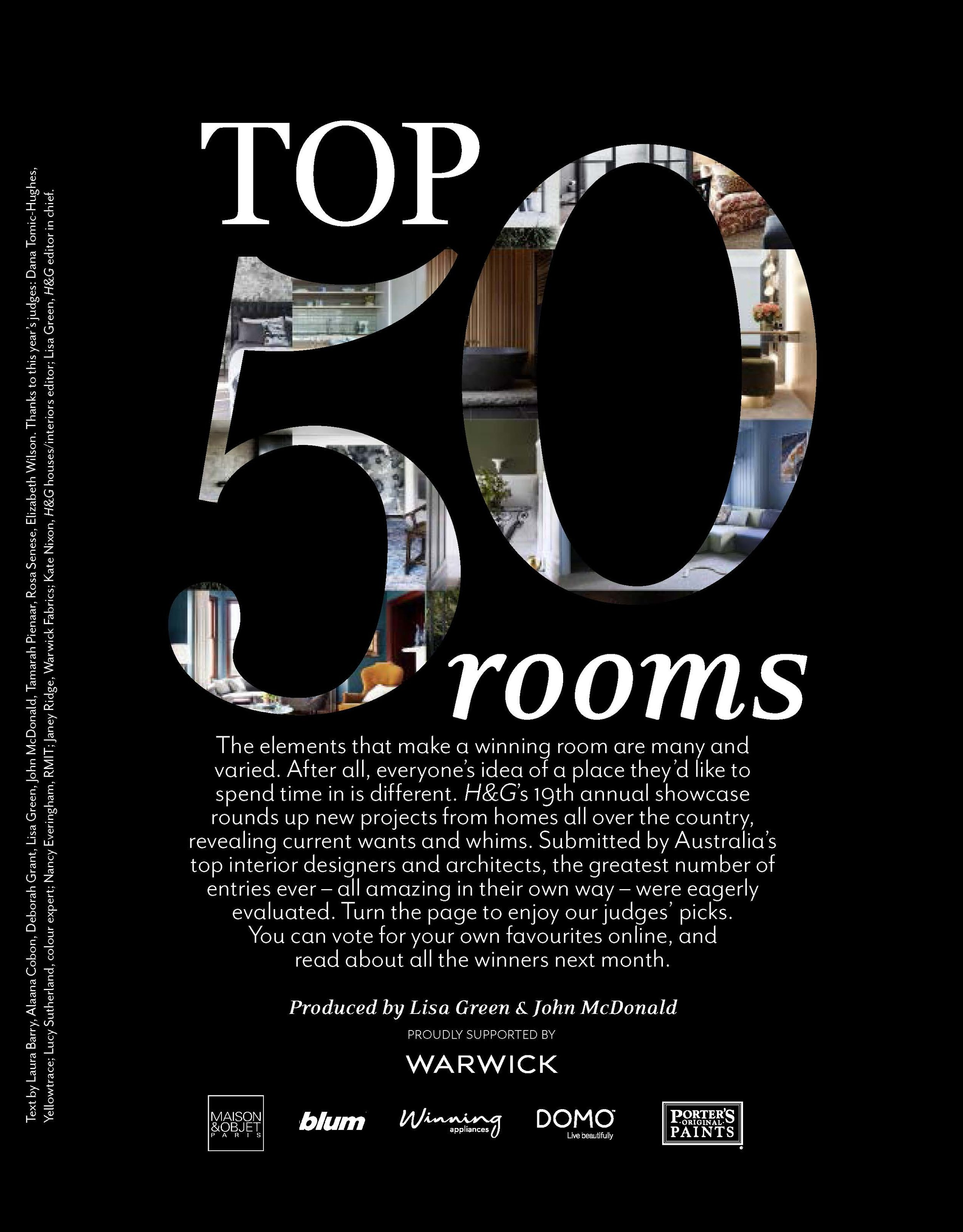 Top 50 rooms opener - 2017.jpg