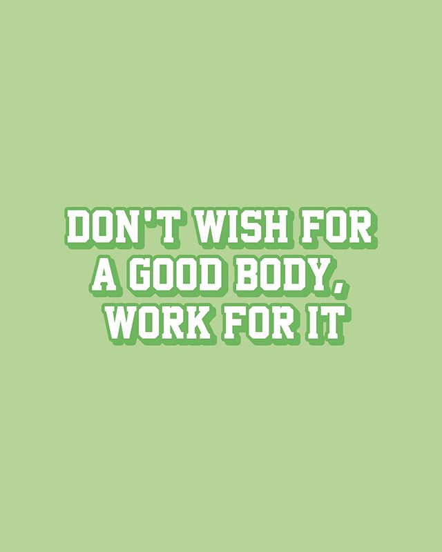 Work for it baby! 💪😘💪 - #lohilo #lohiloeesti #motivation #fitness #hitthegym #workout #workforit #healthy #sport #dreambig #goals #youcandoit