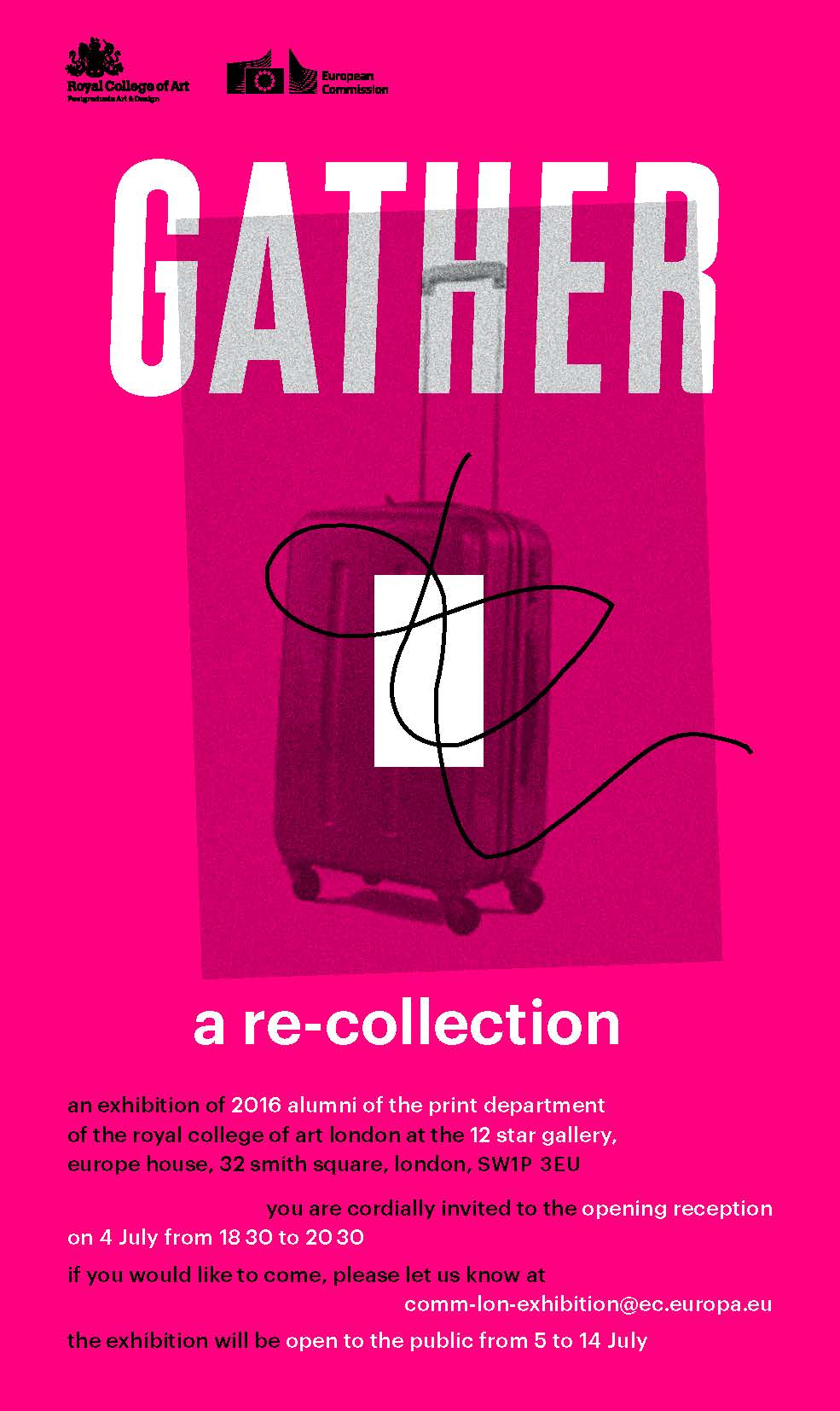 gather_invite.jpg