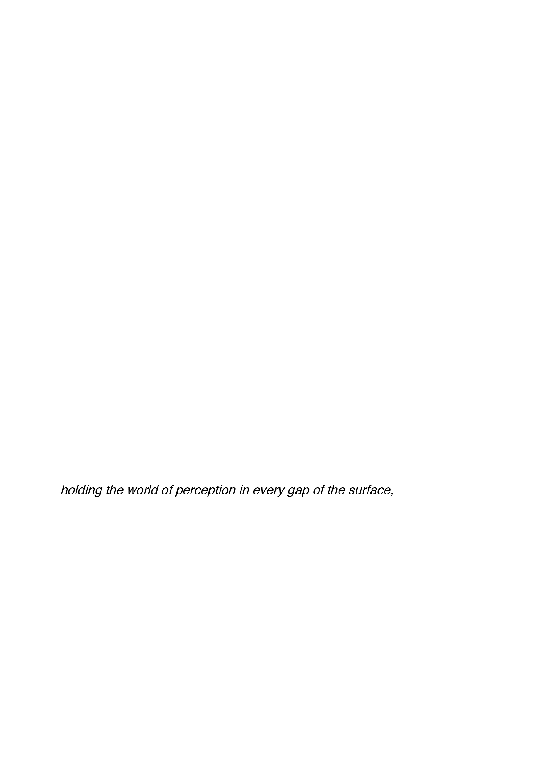 The Embodied Edit of the Parallel Space_FINAL_PDF9.jpg