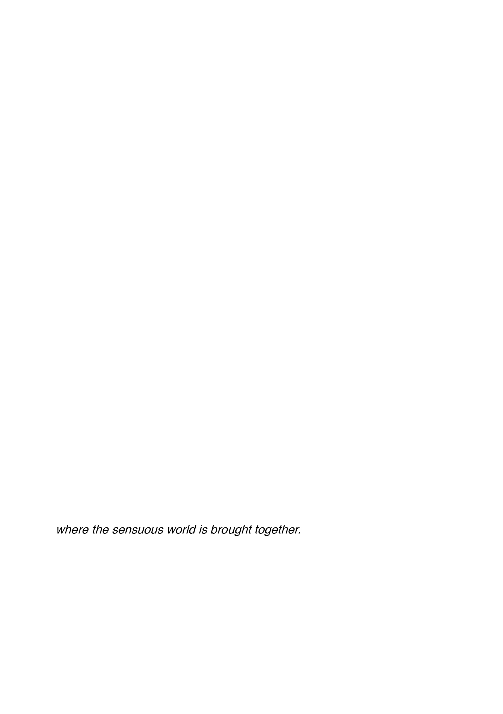 The Embodied Edit of the Parallel Space_FINAL_PDF11.jpg