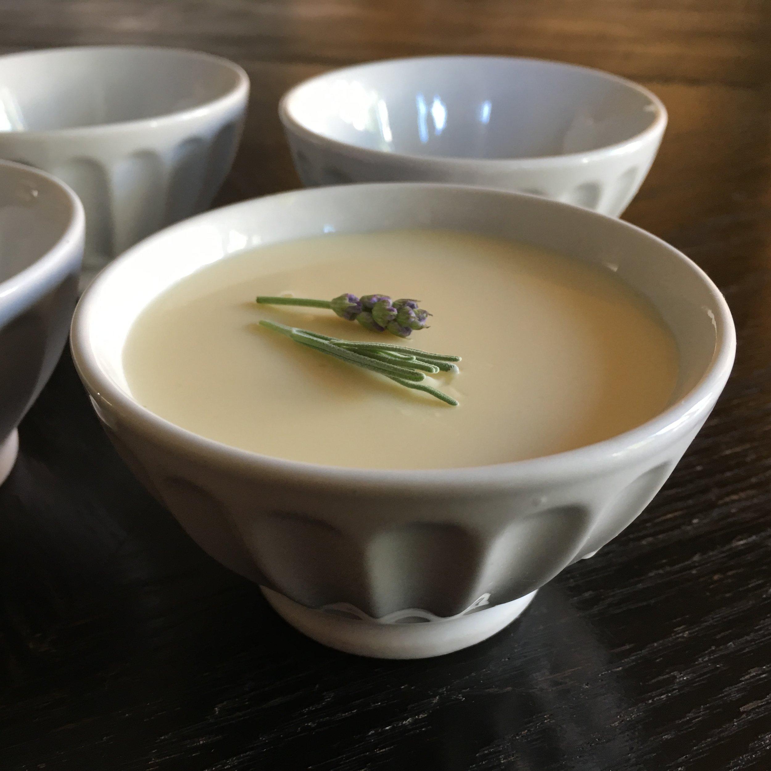 posset bowls.jpg