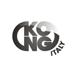 logo-kong-italy-herr-fischer.jpg