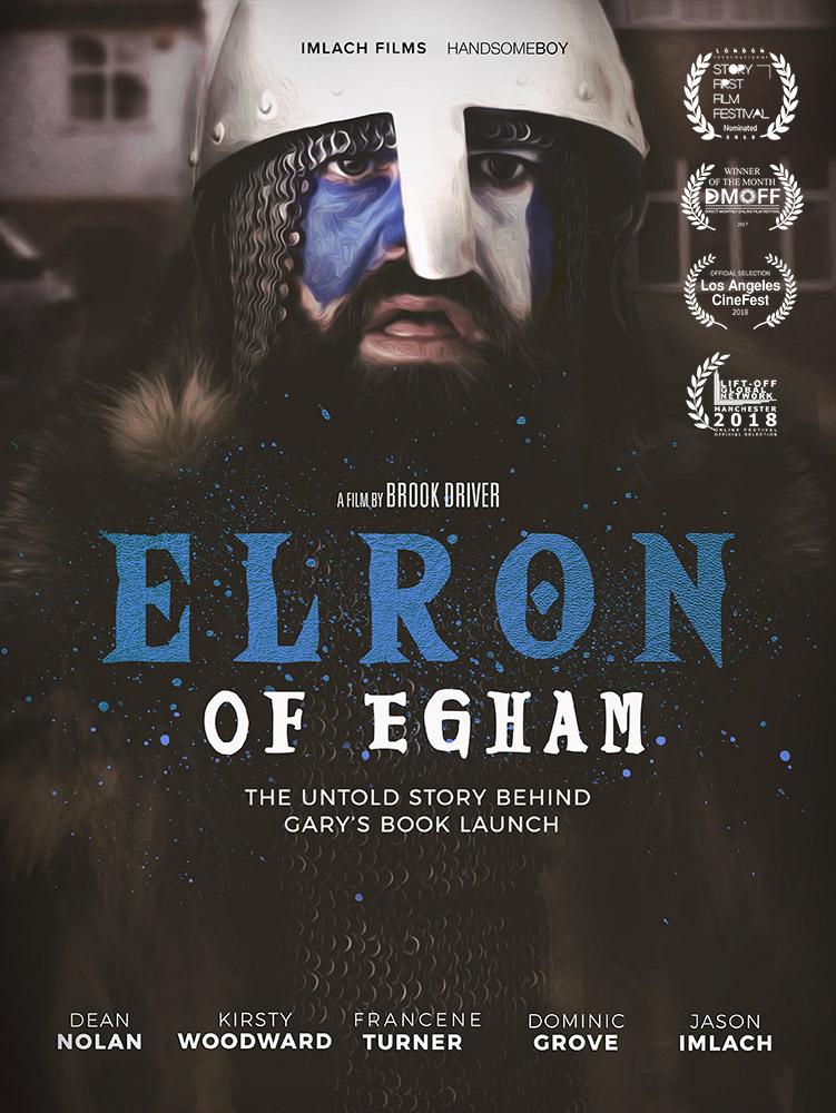 elron-thumb.jpg