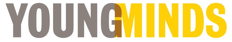 YM-Primary-logo-YG.jpg