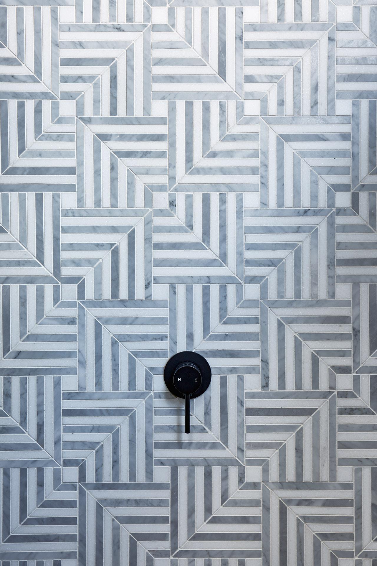 Amalfi Tiles_Tennyson Point_MD_144_web.jpg