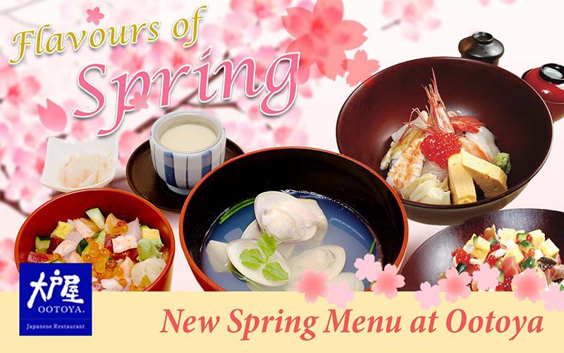 ootoya new spring menu edm800x500.jpg