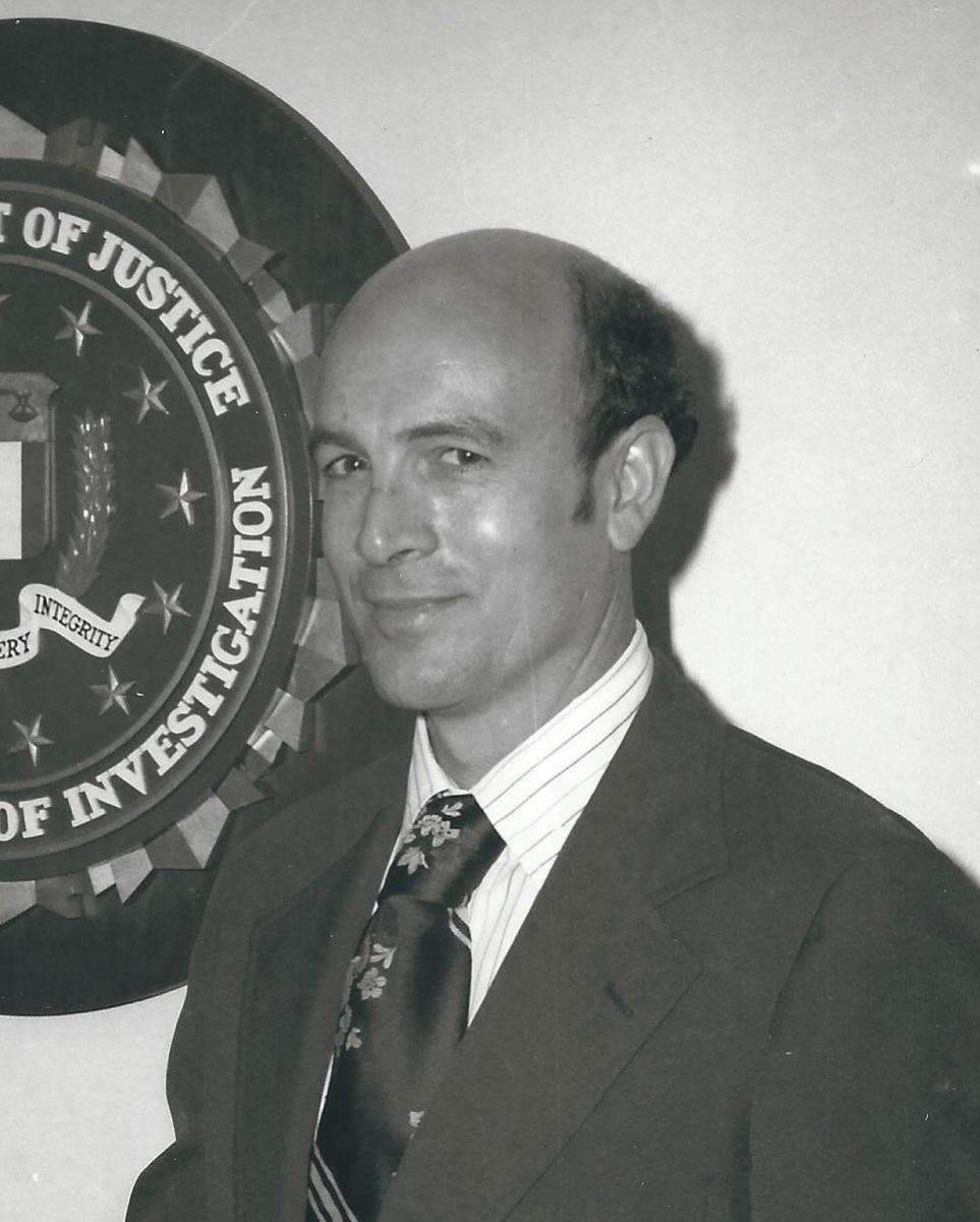 Myron Fuller