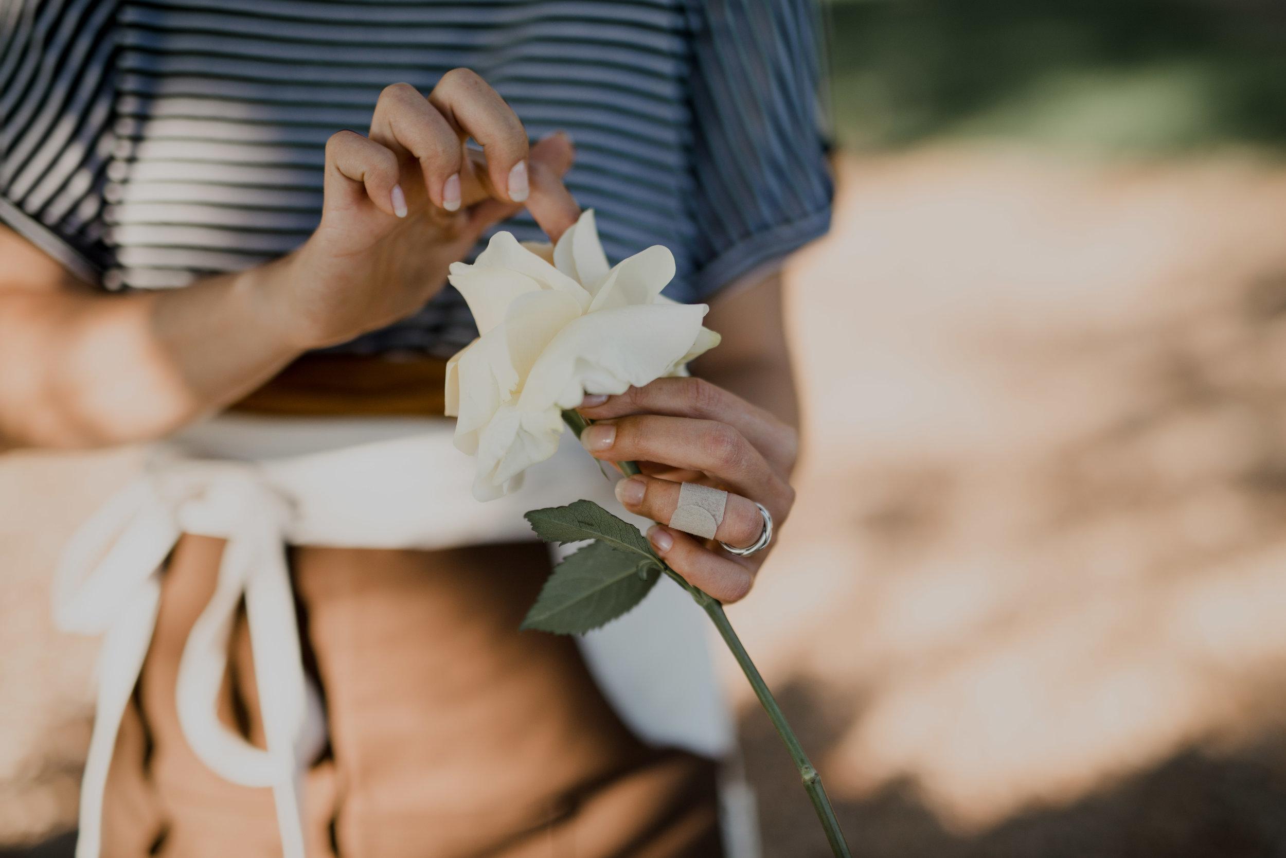 Workshop couronne de fleurssamedi 5 octobre 2019 - 16h (2h minimum) / CHF. 85.-