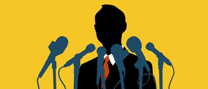 Manager-Press-Conferences-Live.png