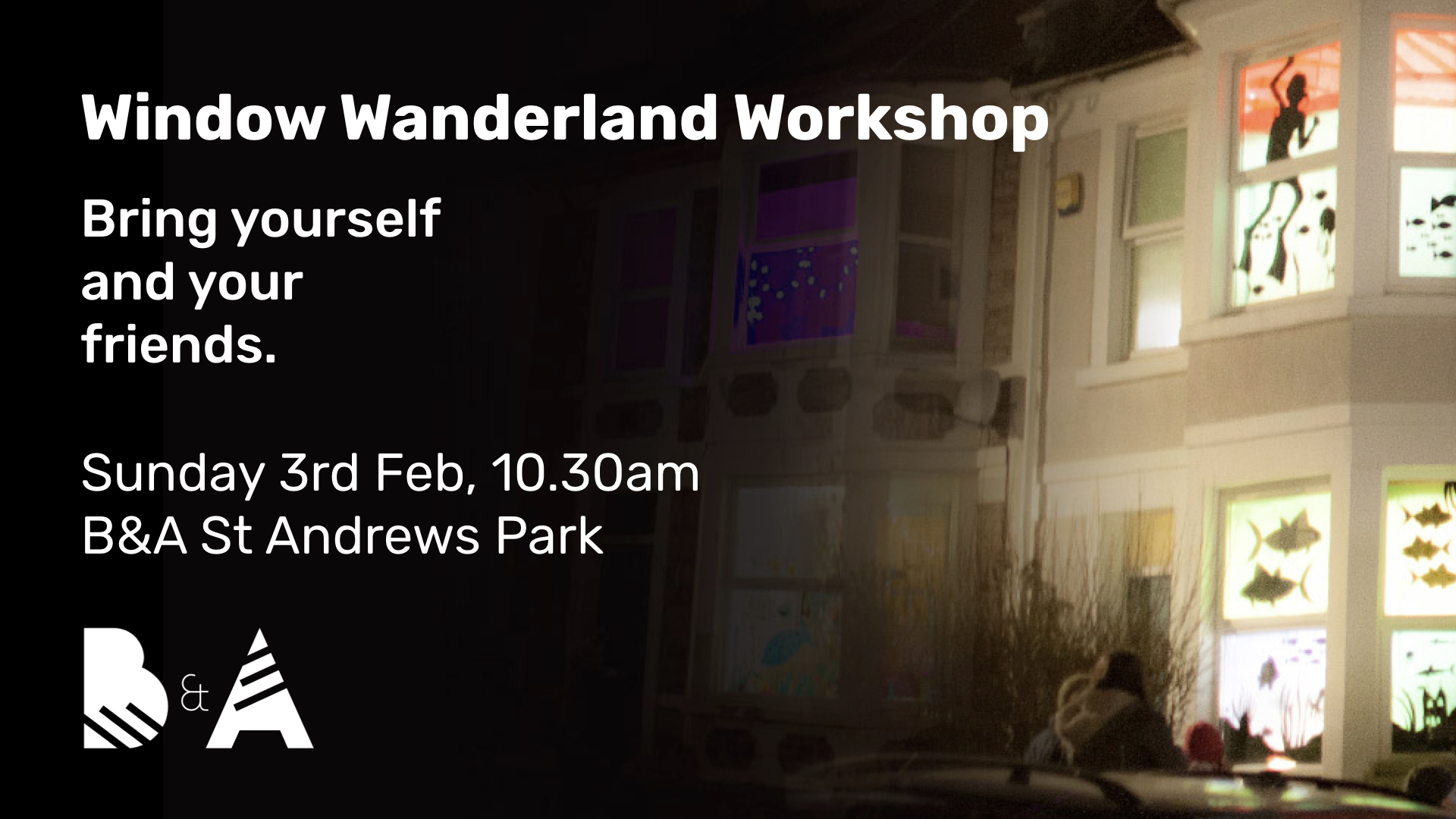 Window Wanderland Workshop.001.jpeg