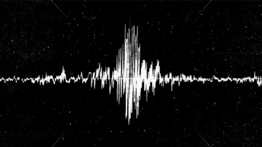 New Worship Songs 2019