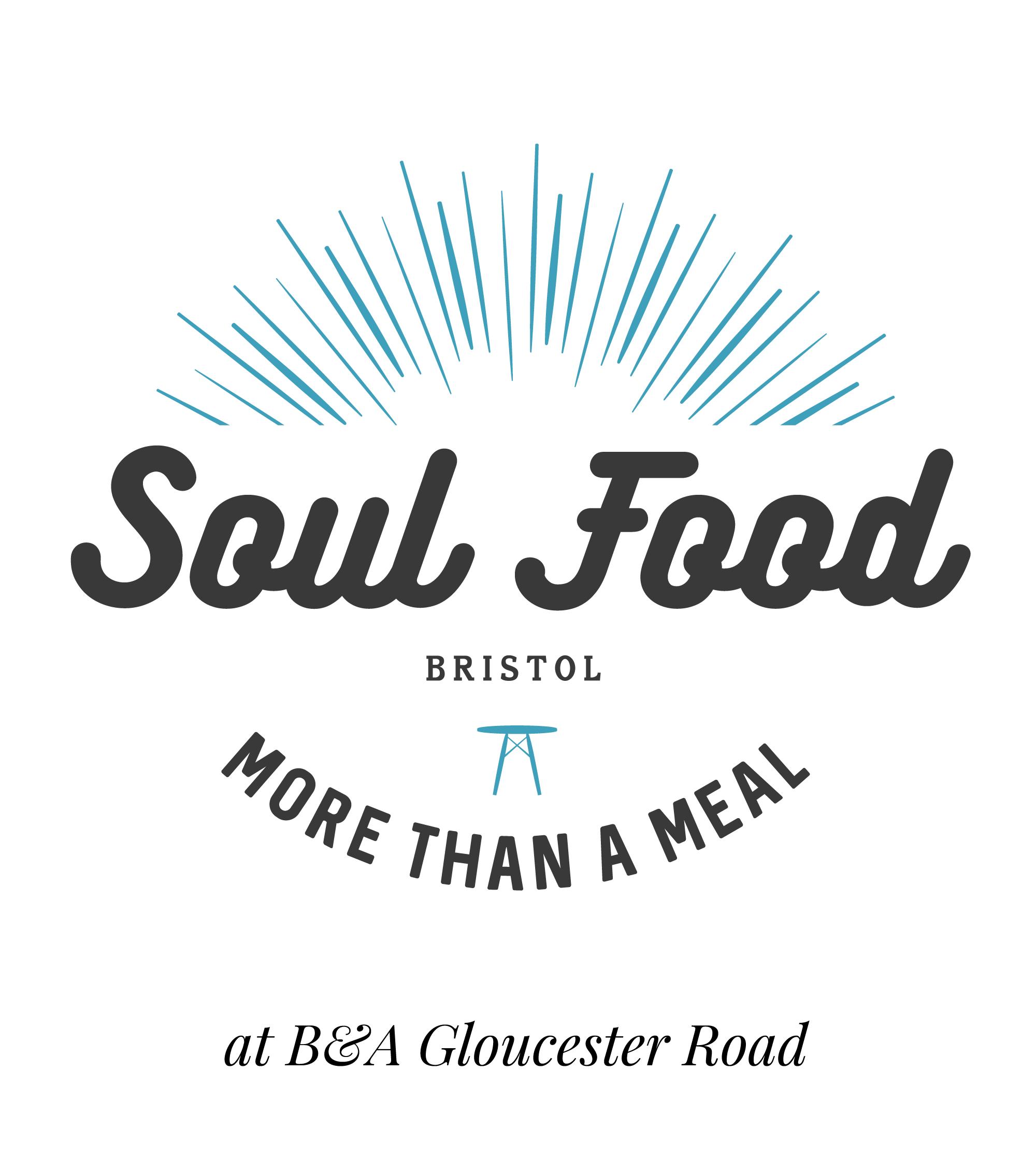 Soul-Food-B&A-Gloucester-Rd-logo.png