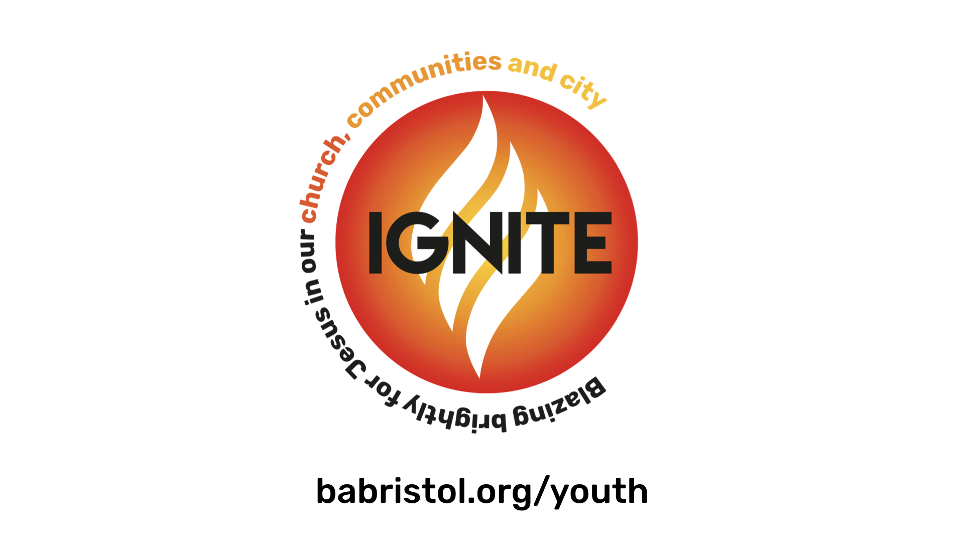Ignite Logo.jpeg