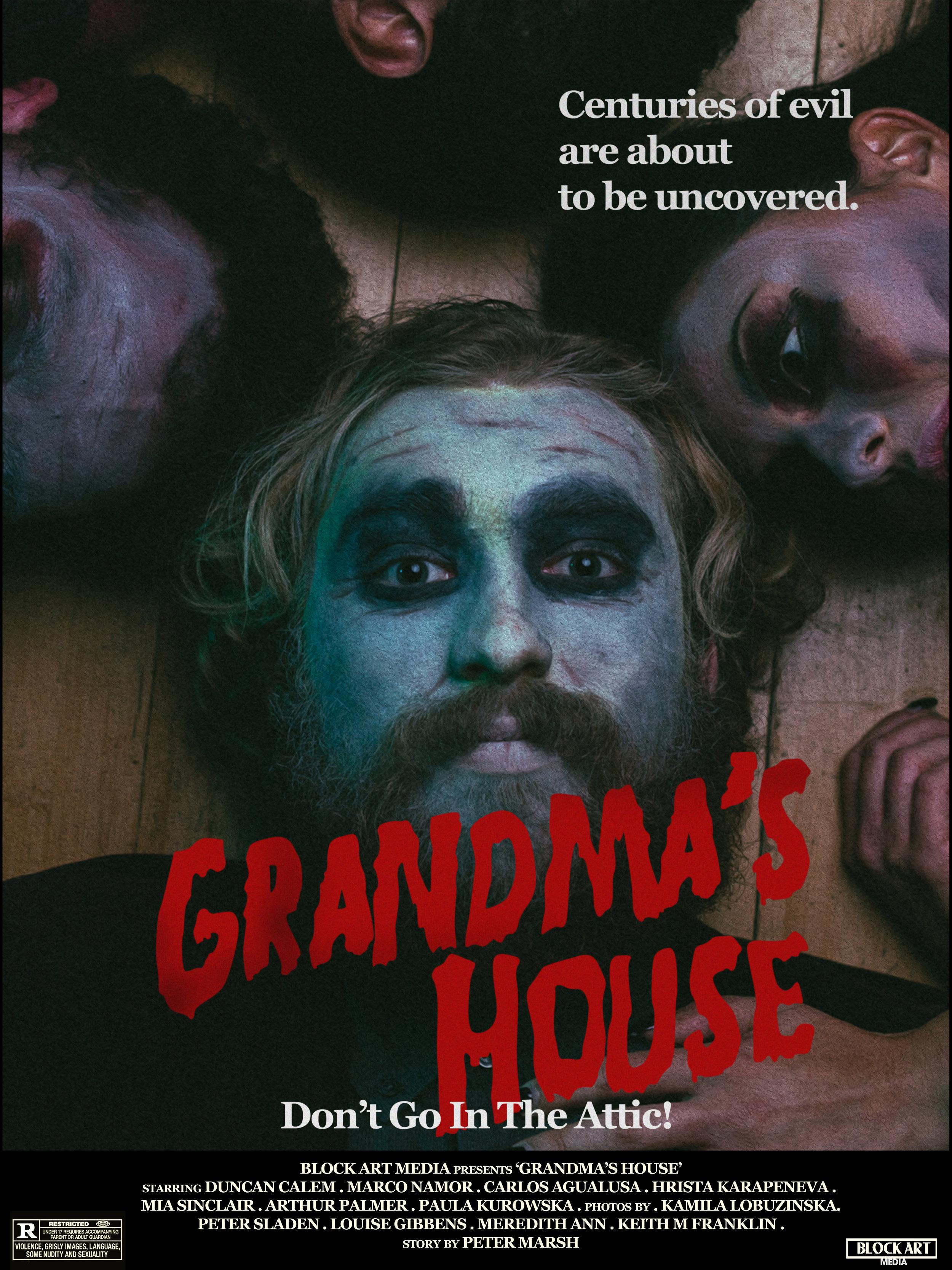 granmas house film poster.jpg