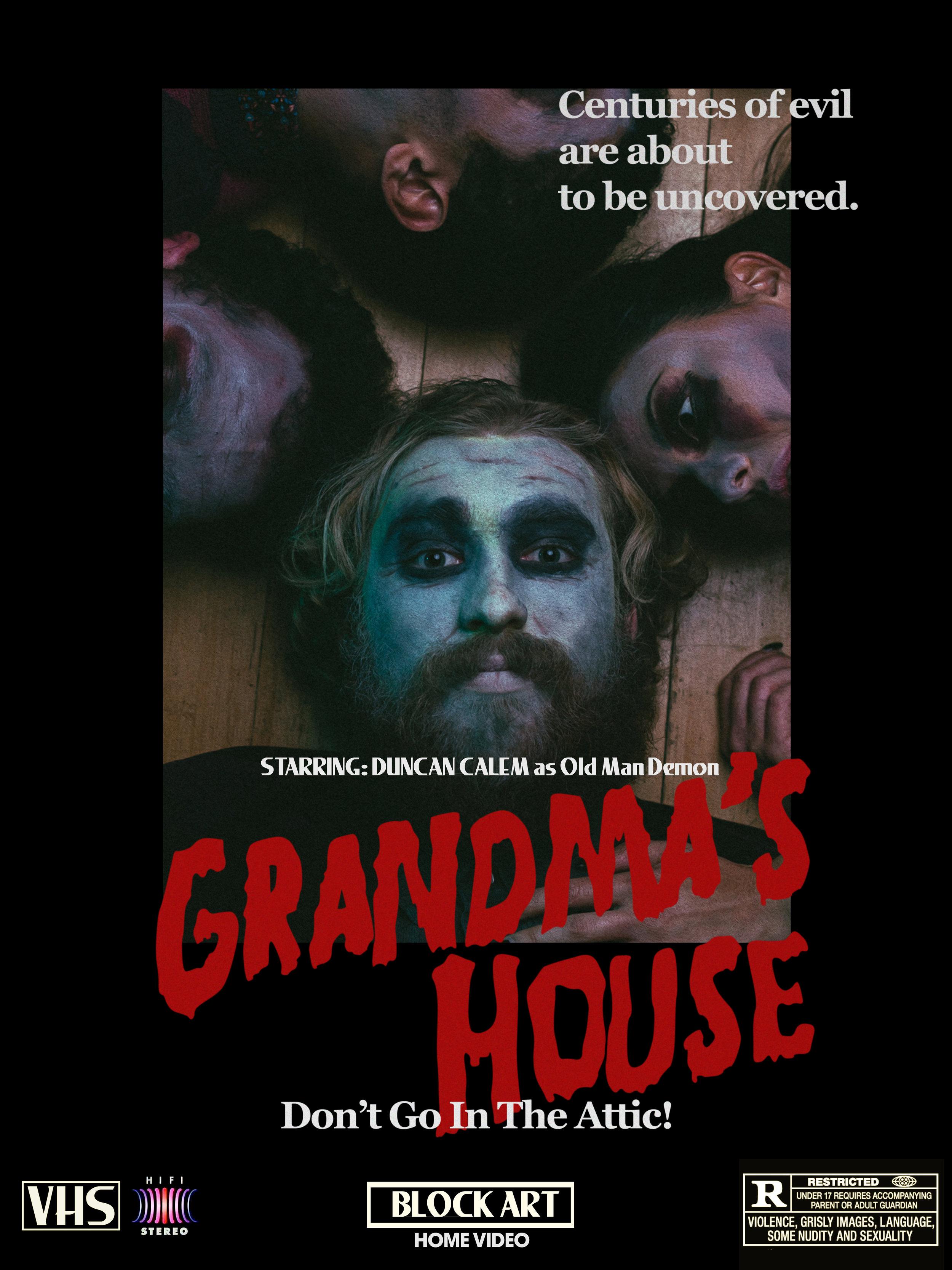granmas house VHS.jpg