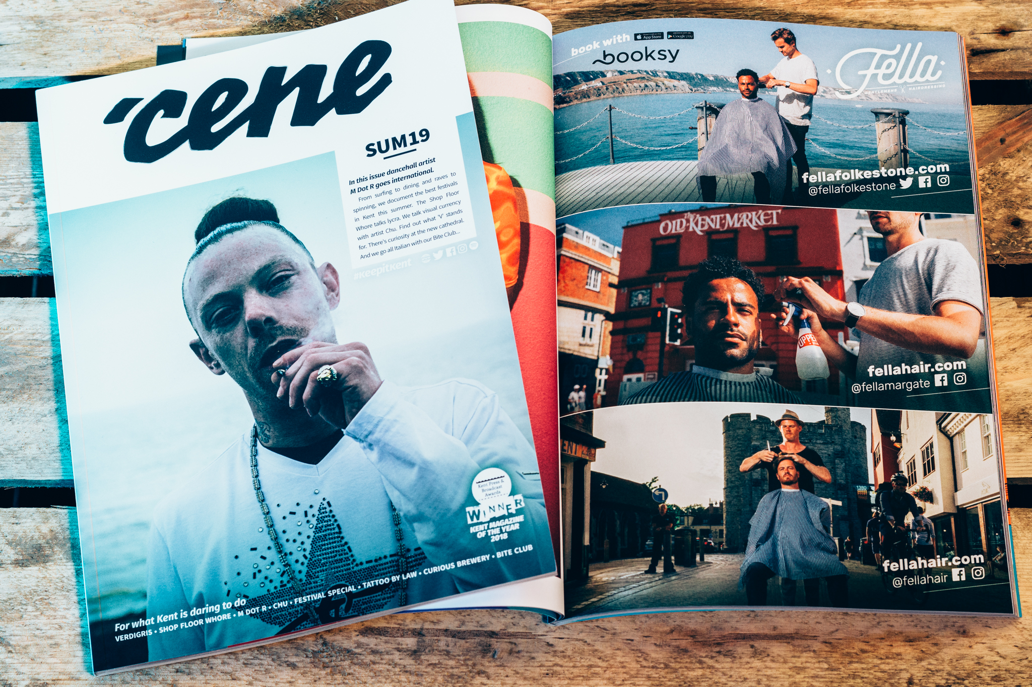 Cene summer 2019 feature-1.jpg