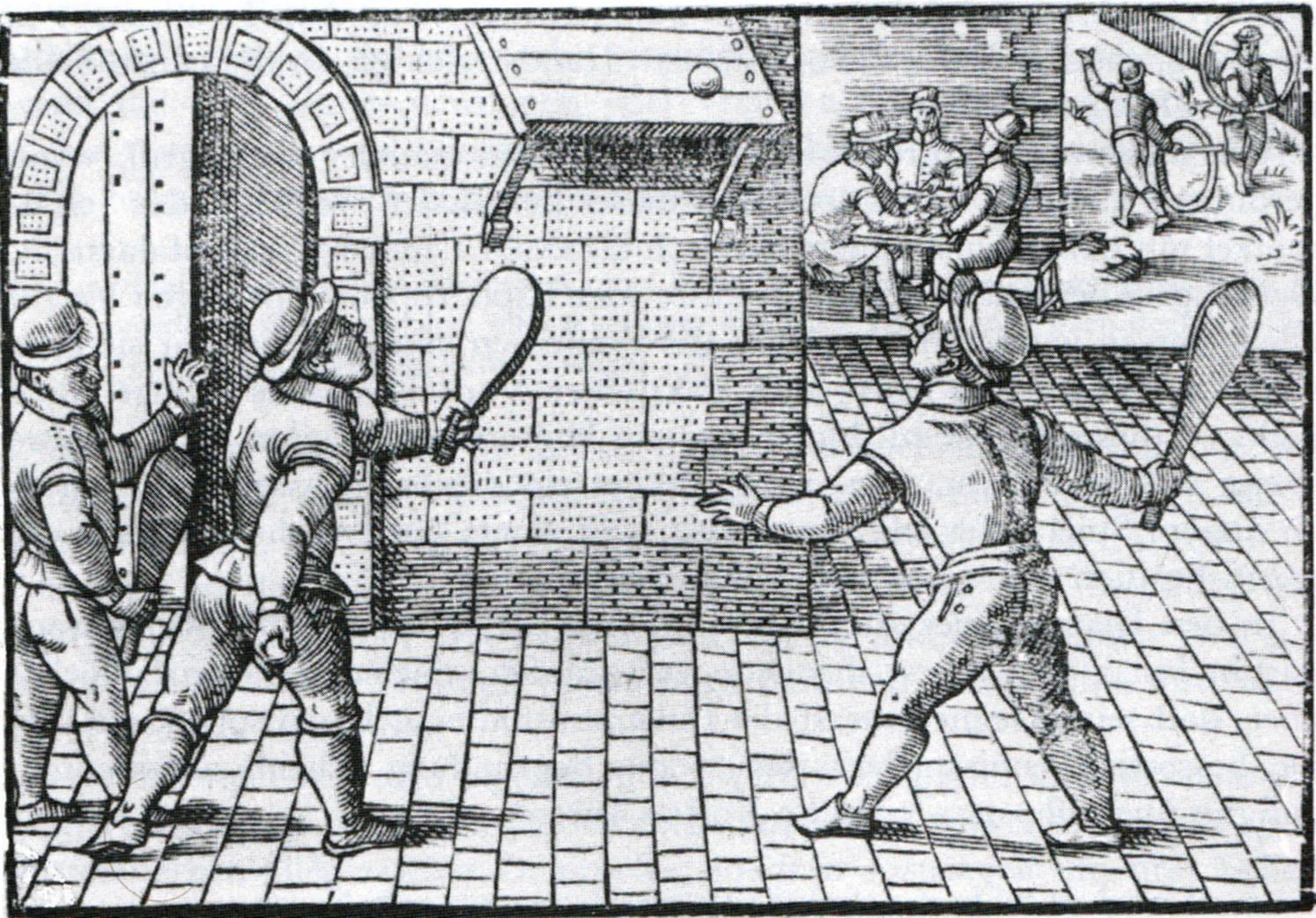 Tennis_in_France,_16th_century.jpg