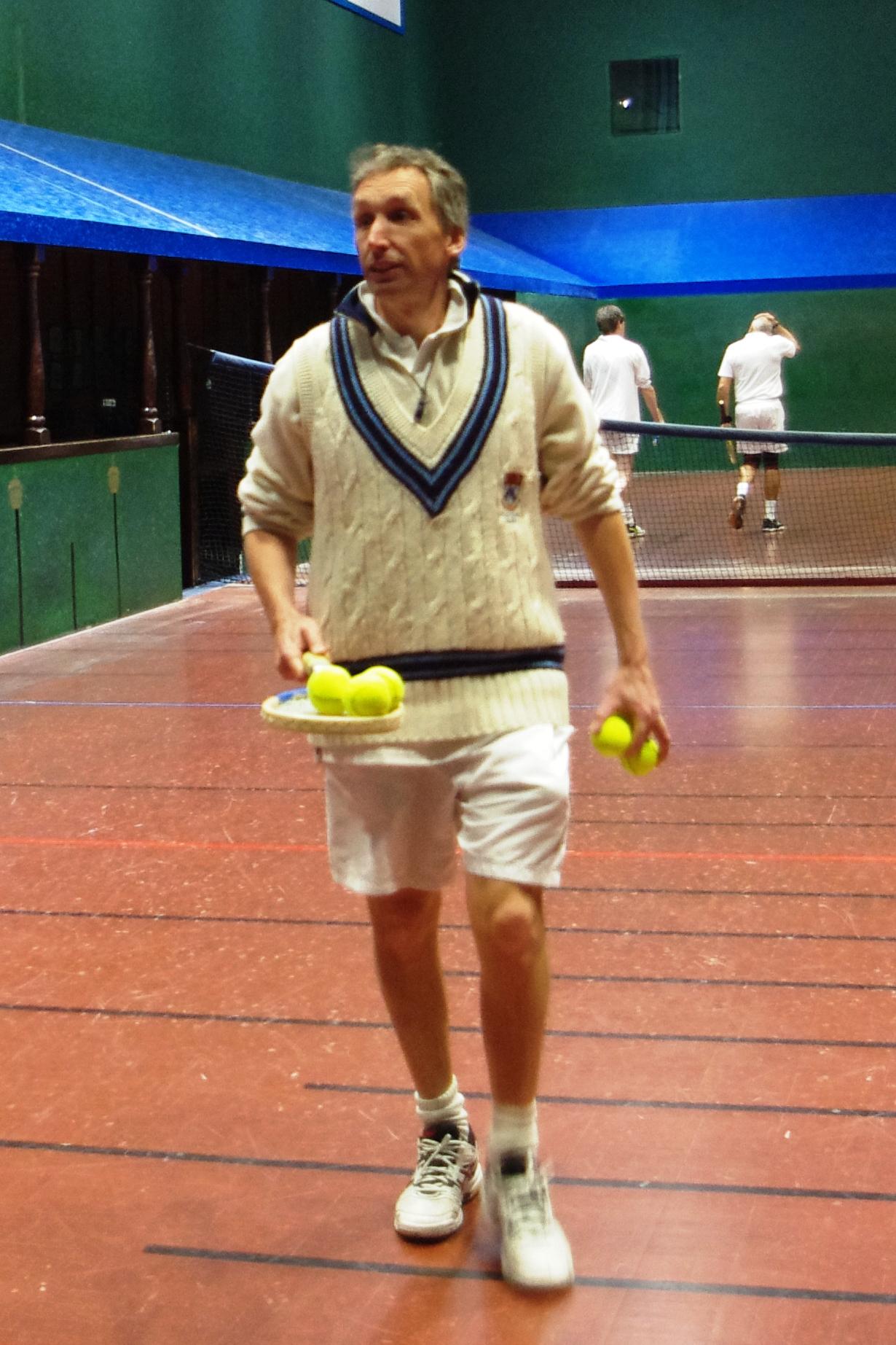 Irish Tennis 018.JPG