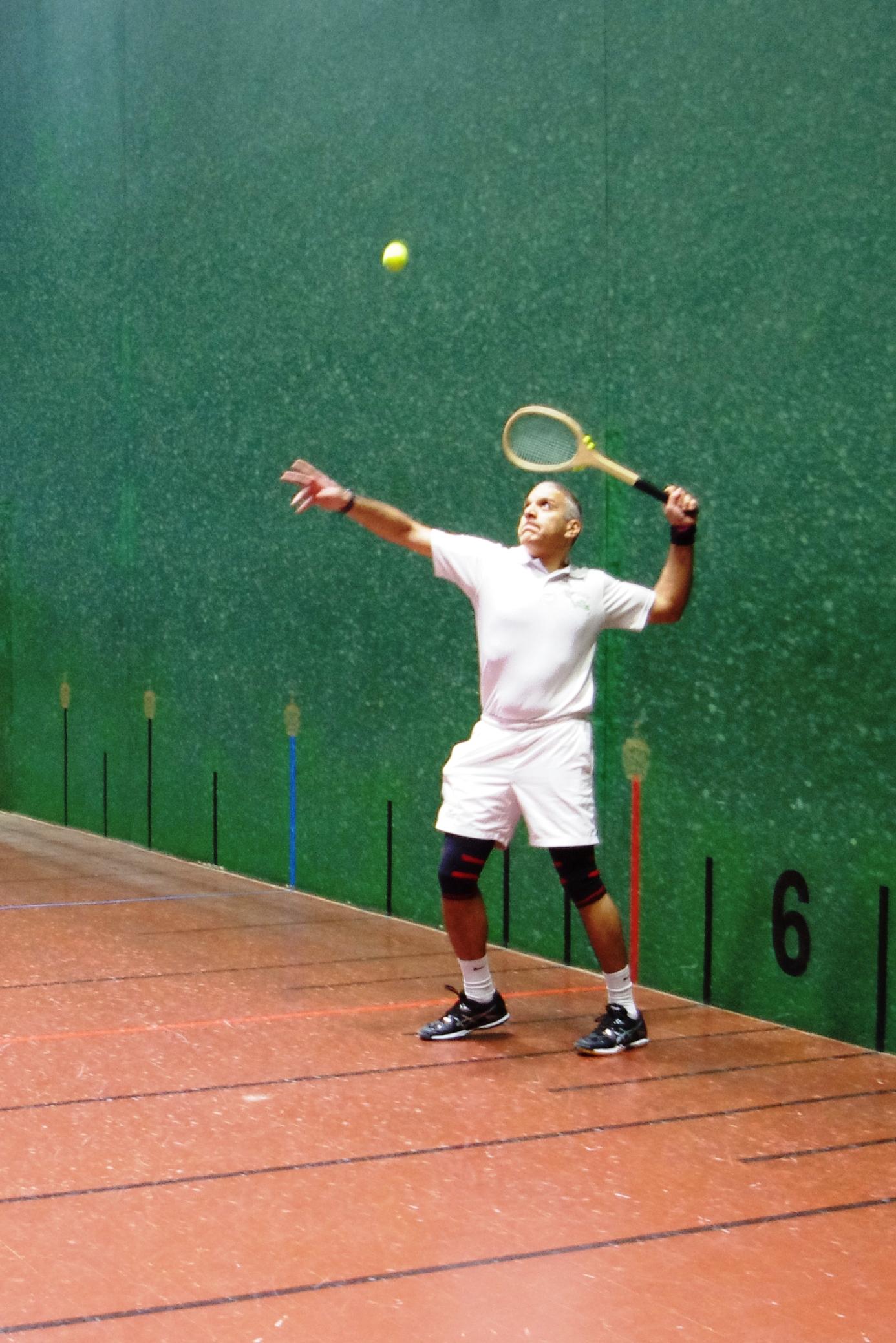 Irish Tennis 037.JPG