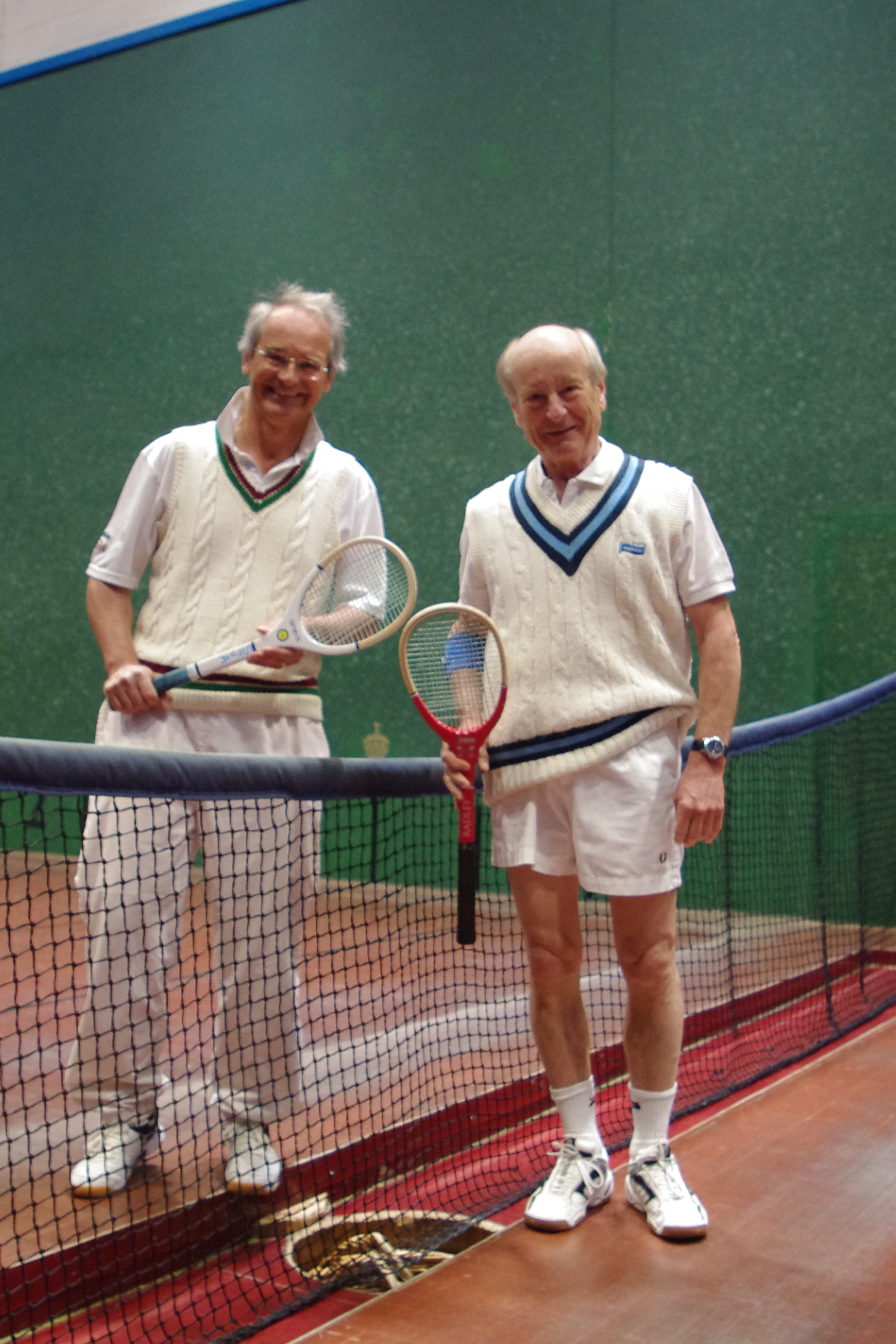 Irish Tennis 057.JPG