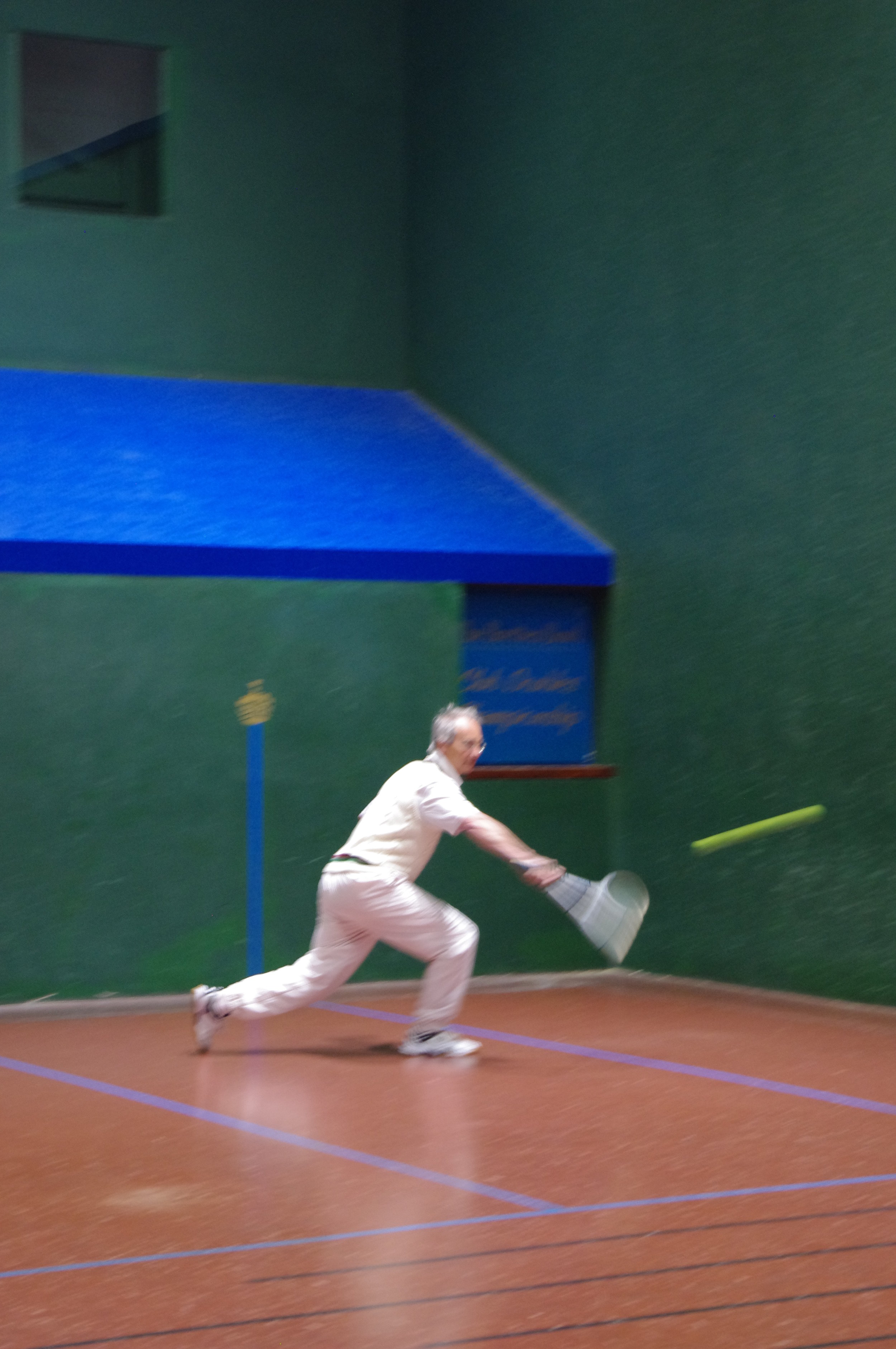 Irish Tennis 061.JPG