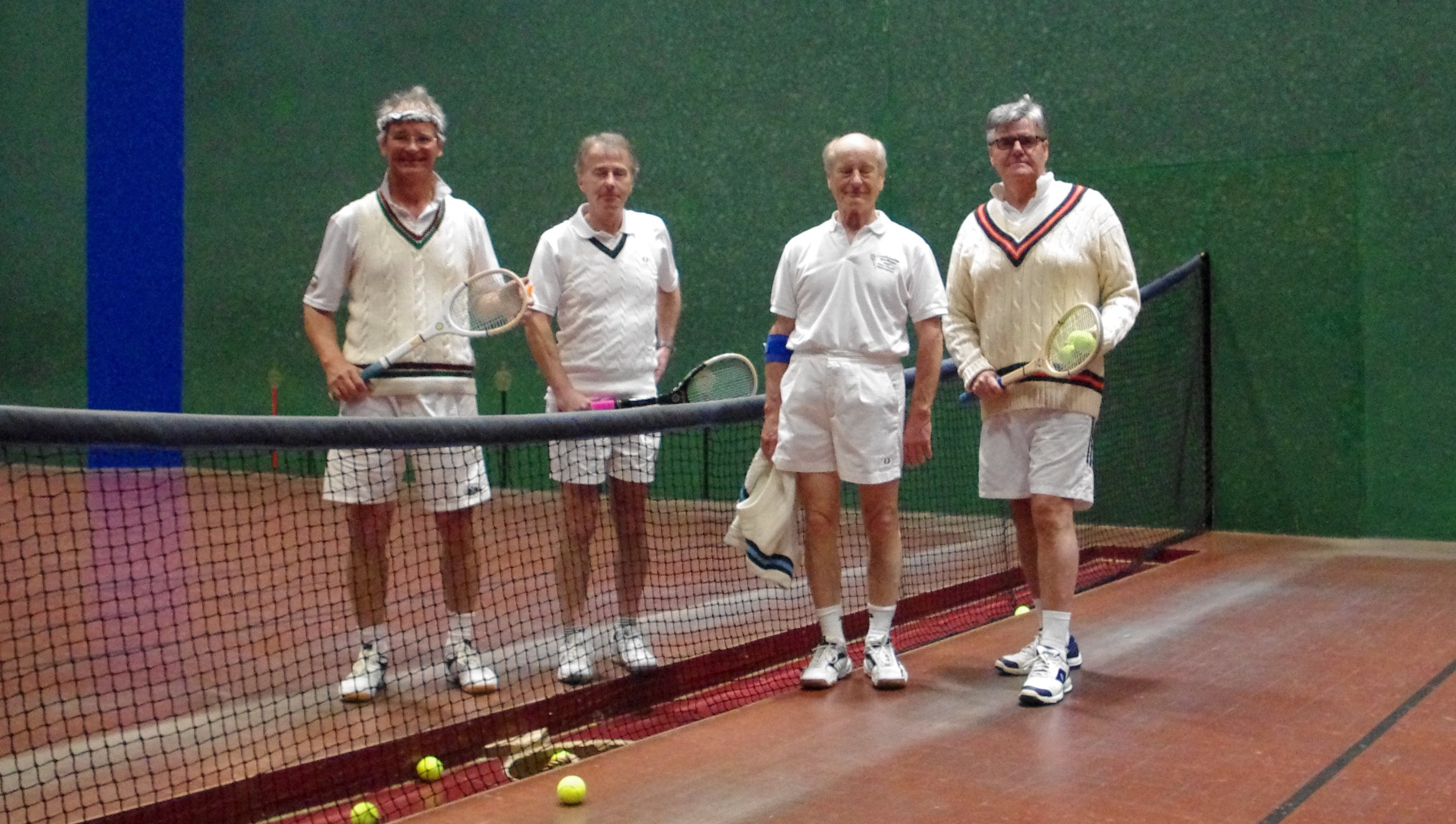 Irish Tennis 069.JPG