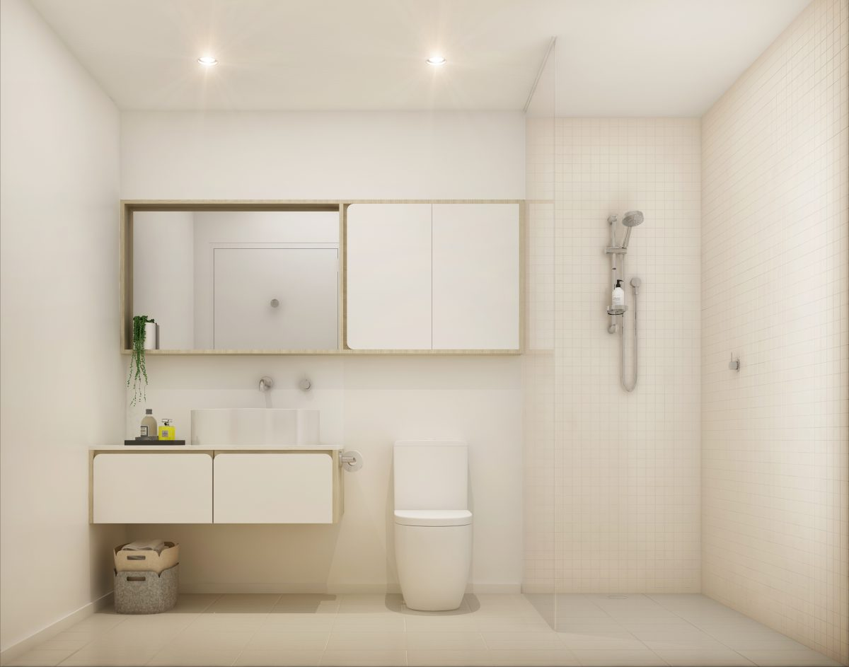 Apartment-3.jpg