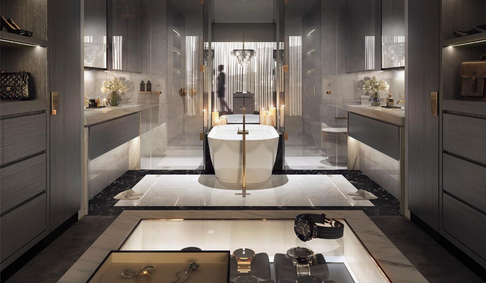 ap_bathroom.jpg
