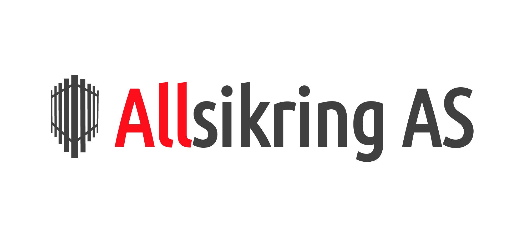 osn-no-allsikring.png
