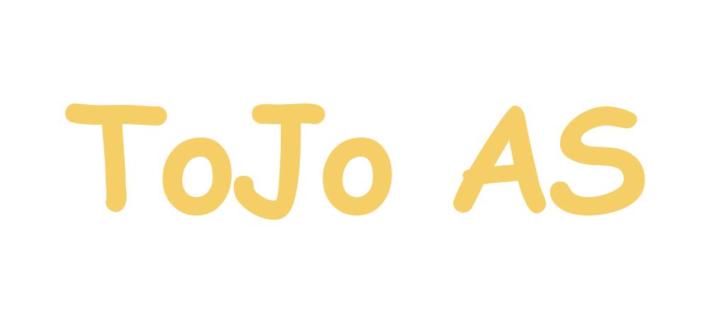 osn-no-tojo.png