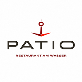 patio-claim-quadrat-transp.png