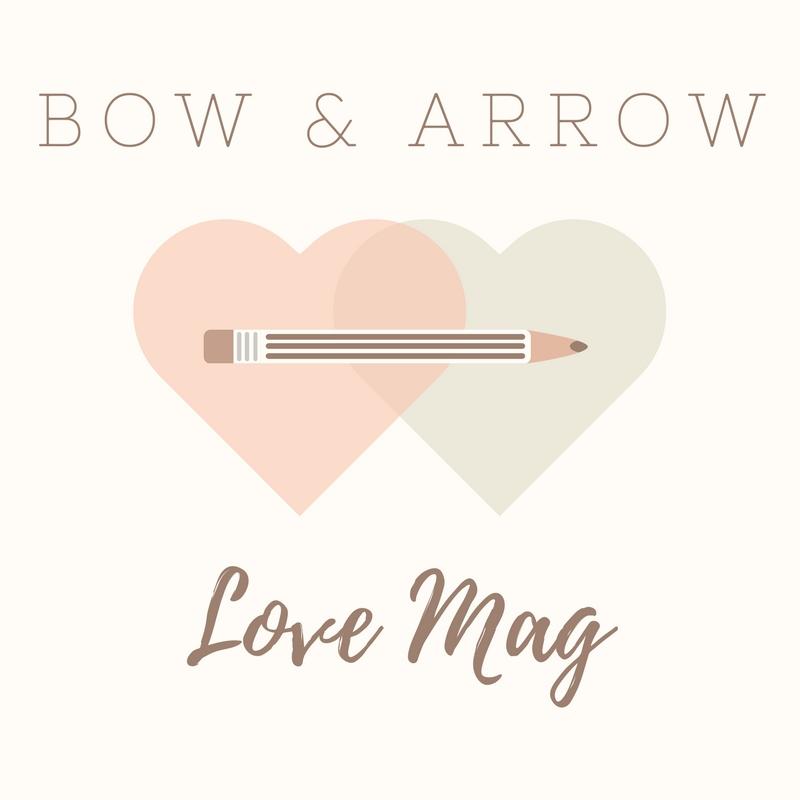 bow-and-arrow-love-mag-2.jpg