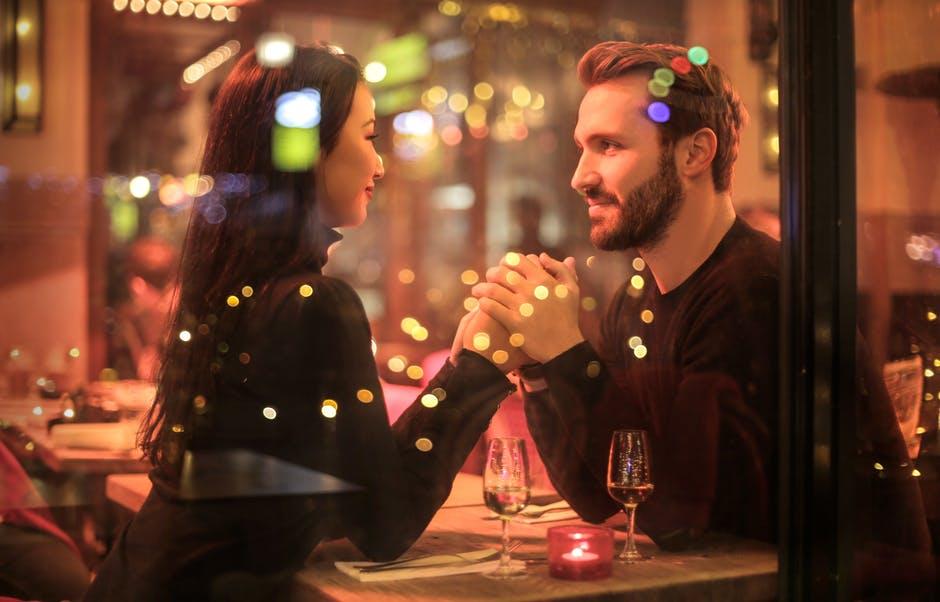 Hochzeitstag-jahrestag-ideen-berlin