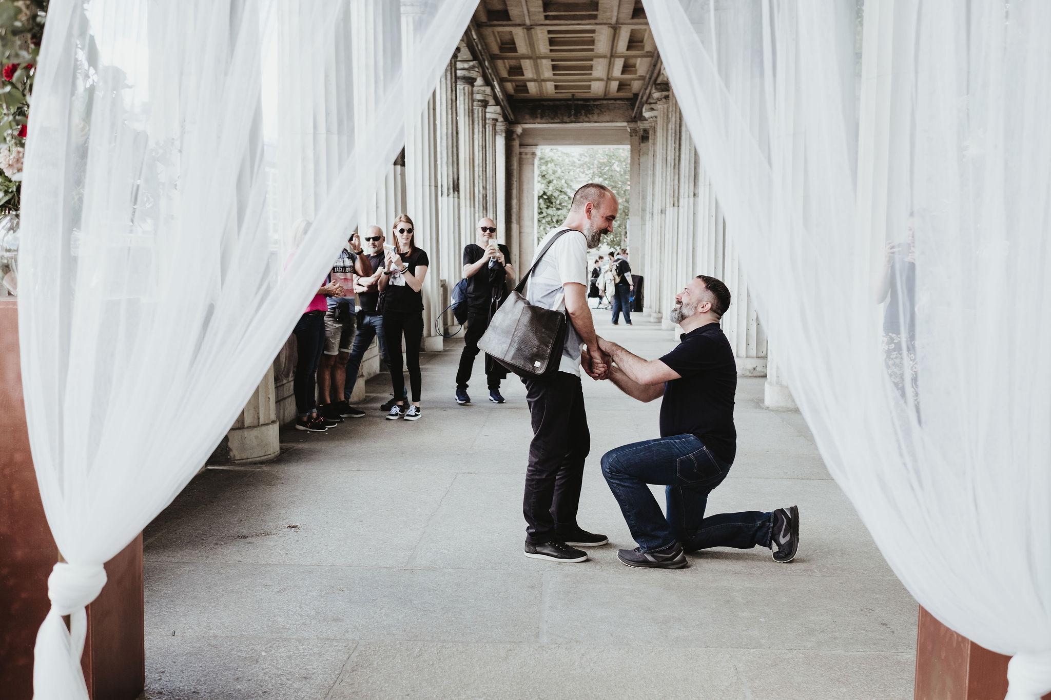 Verlobung-20.jpg
