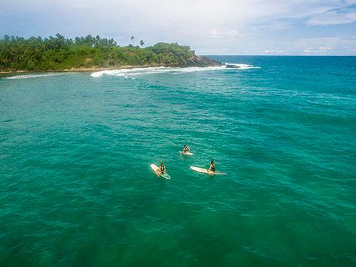 sri-lanka-surf.jpg
