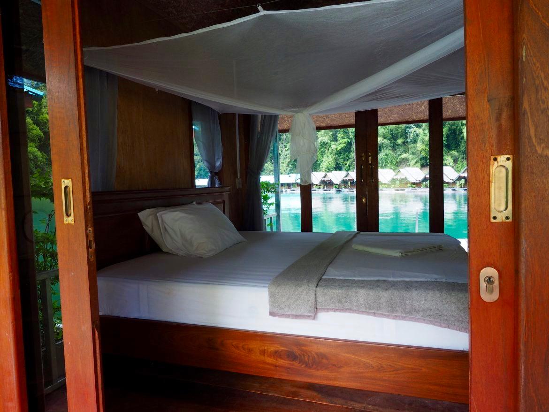 5-bungalow-INSIDE-1-1170x878.jpg
