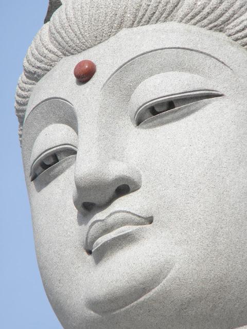 Guanyin face.jpg