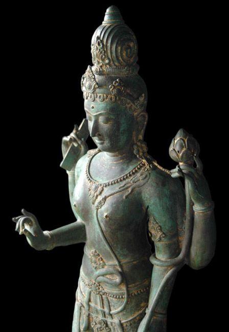 Srivijaya sculpture.jpg