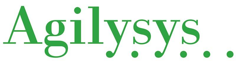 Agilysys-logo.jpg