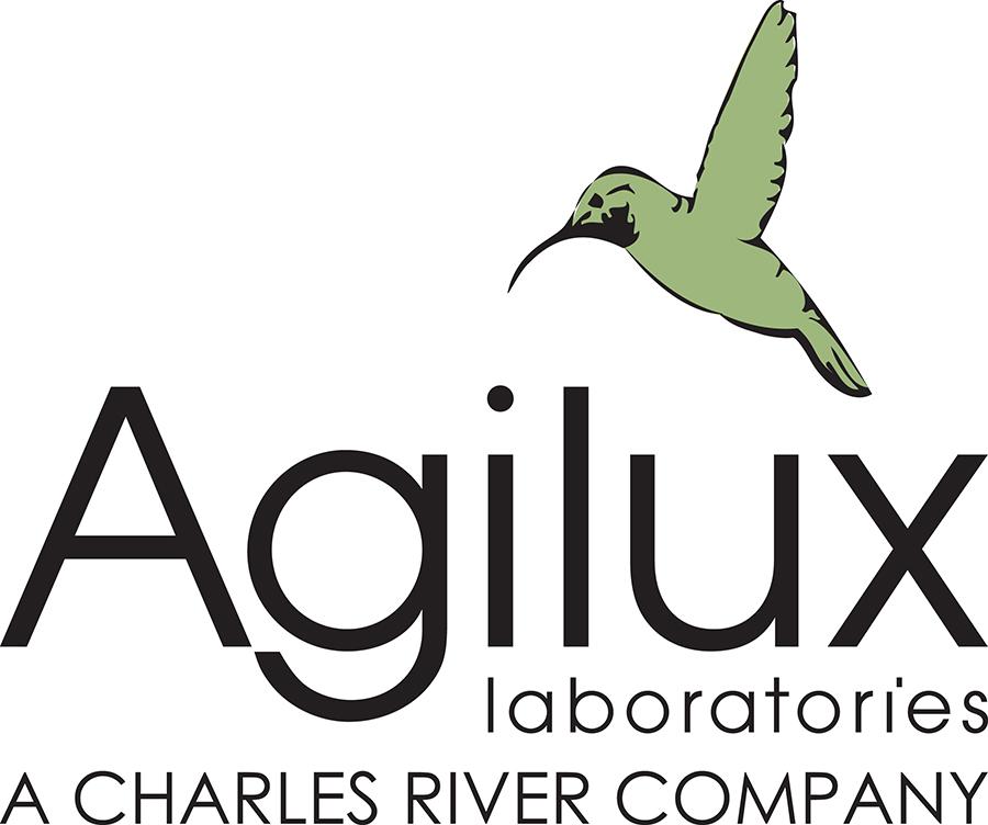 Agilux.jpg