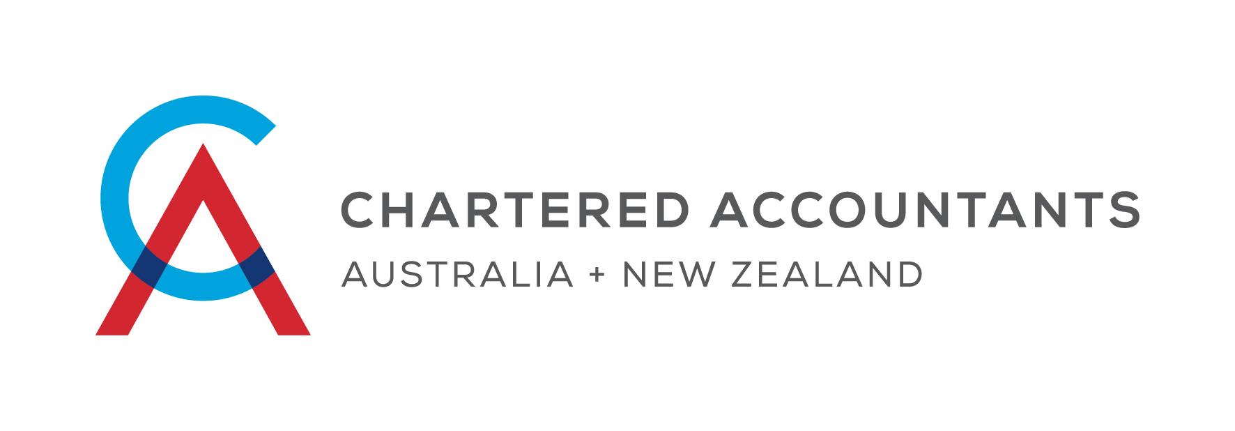 chartered accounts australia + new zealand.png