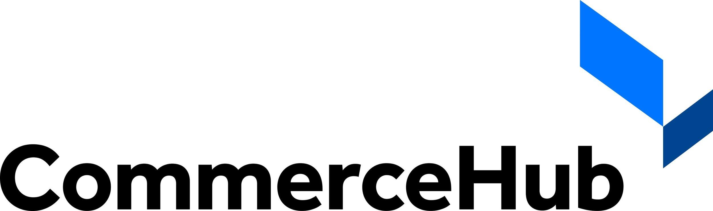 CommerceHub.Logo.Color.jpg