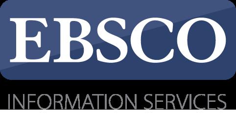 EBSCO_Information_Services_logo.png