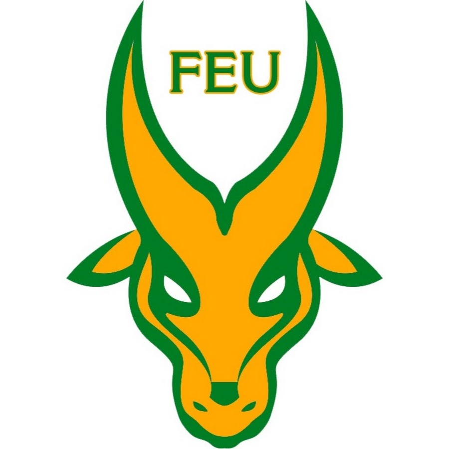 FEU - Far East University.jpg
